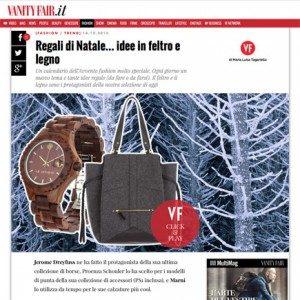 Idee Regalo Natale Vanity Fair.Index Of Wp Content Uploads 2015 12