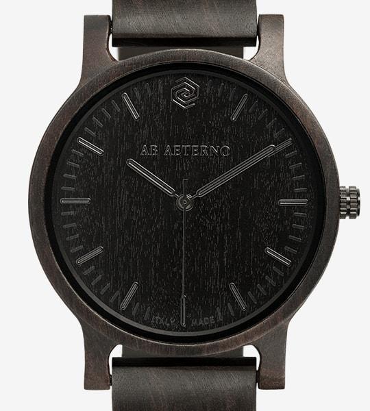 orologio-big
