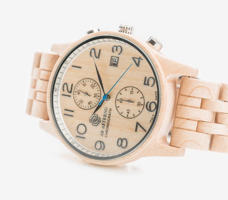 https://www.abaeternowatches.com/wp-content/uploads/2018/10/ab-aeterno-watches-ianus-chrono-acer-movement.jpg