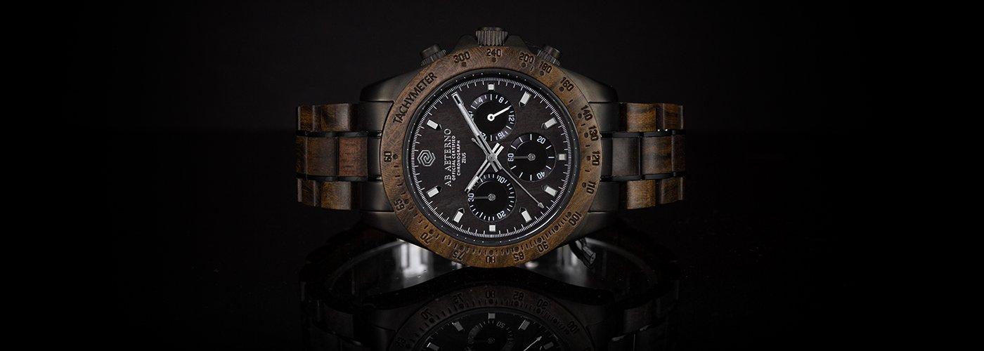 ab-aeterno-watches-zeus-collection-Zeus-3217